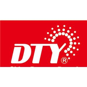 DTY (Shenzhen) Industrial Co. Ltd