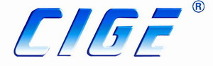 Shenzhen Cigejia Digital Technology Co.,Ltd