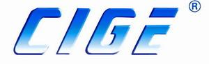 Shenzhen Cigejia Digital Technology Co.,Ltd