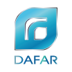 Dafar International Inc.