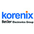 Korenix Technology Co., Ltd.