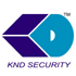 KND Technology