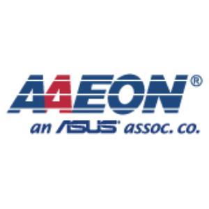 AAEON Technology