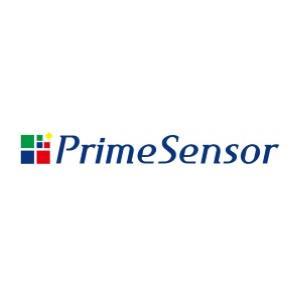 PrimeSensor