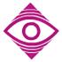 Senkron Guvenlik Ve Iletisim Sistemleri Ltd. Sti