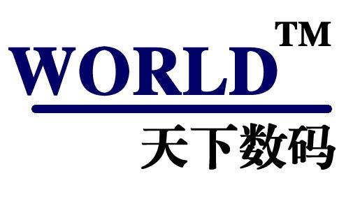 WORLD Digital Videos Co.,Ltd