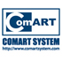 Comart System Co., Ltd.