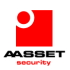 AASSET-SECURITY (UK)