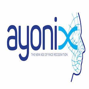 Ayonix Pty ltd