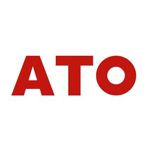ATO Automation Technologies Online