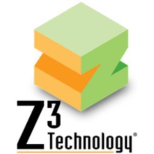 Z3 Technology