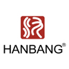 Shenzhen Nanfang Hanbang Technology Co. Ltd.