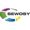 Sewosy Malaysia Sdn Bhd