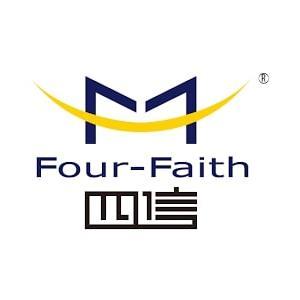 Xiamen Four-Faith Communication Technology Co.,Ltd