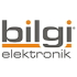 Bilgi Elektronik AS