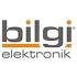 Bilgi Elektronik AS