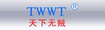 Shenzhen Changle Dongsheng Technology Company