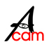 Acam Technology Co., Ltd