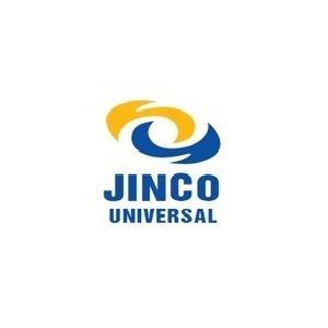 JINCO Universal