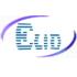 Suzhou Kingdom Elid Electronics