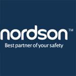 Nordson Electronic Co.,Ltd