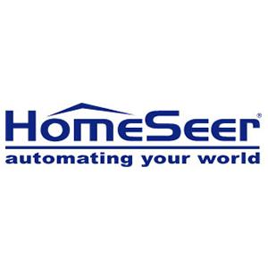 HomeSeer Technologies