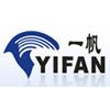 Zhejiang Yifan Electronic Co.Ltd
