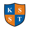Kingstone Security Technology Co., Ltd