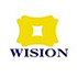 Shenzhen Wision Technology Holdings Co., Ltd