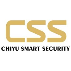 Chiyu Technology Co., Ltd