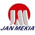 TianJin Jan Mekia Electronic Co., ltd