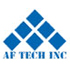 Guangzhou aftek Co.,Ltd.