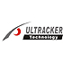 Ultracker Technology