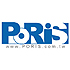 PORIS Electronics Co., Ltd.