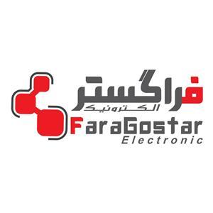 Faragostar Electronics