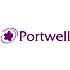 Portwell, Inc.