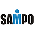 SAMPO SECURITY TECHNOLOGY CORPORATION