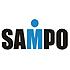 SAMPO SECURITY TECHNOLOGY CORPORATION