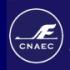 Shenzhen CNAEC Tech