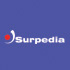 Surpedia Technologies Co.,Ltd
