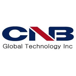 CNB Global Technology Inc