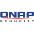 QNAP Security