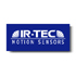 IR-TEC INTERNATIONAL LTD.