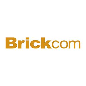 Brickcom Corporation