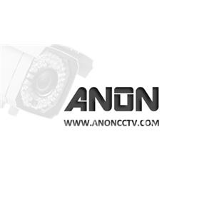 Anon International Ltd