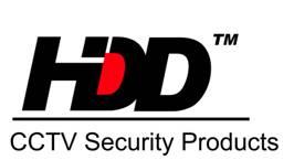HDDCCTV Technology Co., LTD
