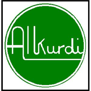 alkurdi trading and contracting company