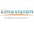 Hangzhou Linovision Technologies Co.,Ltd.