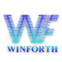 Winforth Electronic Co., Limited