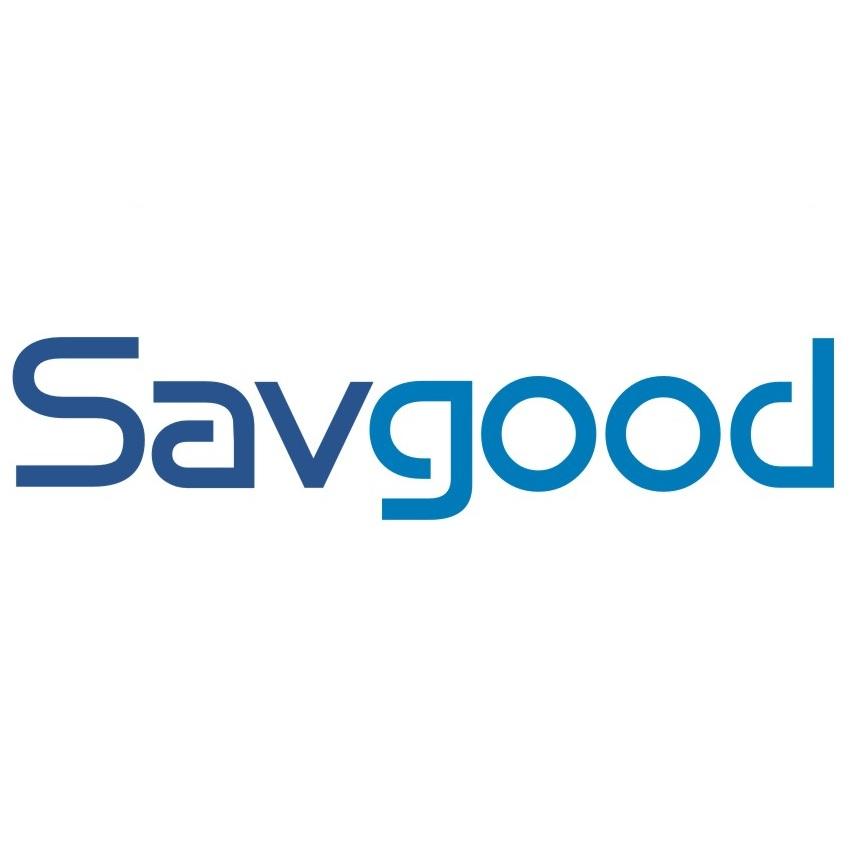 Hangzhou Savgood Technology Co , Ltd  - asmag com provide Hangzhou
